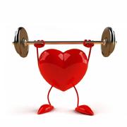 La co-enzyme Q10, un allié exceptionnel afin de vous aider à retrouver votre bien-être et votre santé avec l'aide du SynerBoost du groupe SynerJ-Health de Jacques Prunier.