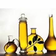 L'huile d'olive, dont les bienfaits ne sont plus à démontrer, vous aidera à retrouver votre bien-être et votre santé avec l'aide du SynerBoost du groupe SynerJ-Health de Jacques Prunier.
