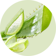 Améiorez votre digestion et l'assimilation des nutriments en régénérant votre mucus intestinal et en vous protégeant de la porosité et de la perméabilité intestinale grâce au SynerSTIN et l'aloe vera qu'il contient. Le SynerStin est un produit naturel et BIO du groupe SynerJ-Health du chercheur biologiste français Jacques Prunier.