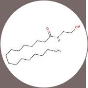 La PEA (Palmitoylethanolamide) est un antidouleur analgésique naturel universel que le corps produit fin de surmonter les douleurs inflammatoires, neuropathiques et mixtes. Un composant de choix du SynerDOL créé par Jacques Prunier et son laboratoire SynerJ-Health.